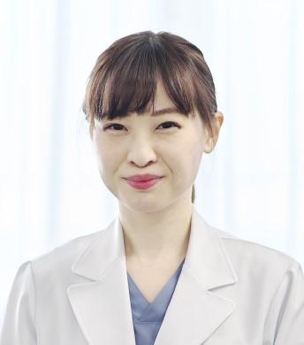 IBDセンター 庄司Dr.jpg