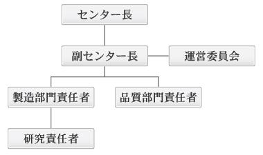 cell_img01.jpg