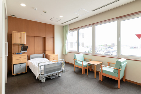 hospitalization_img01.jpg