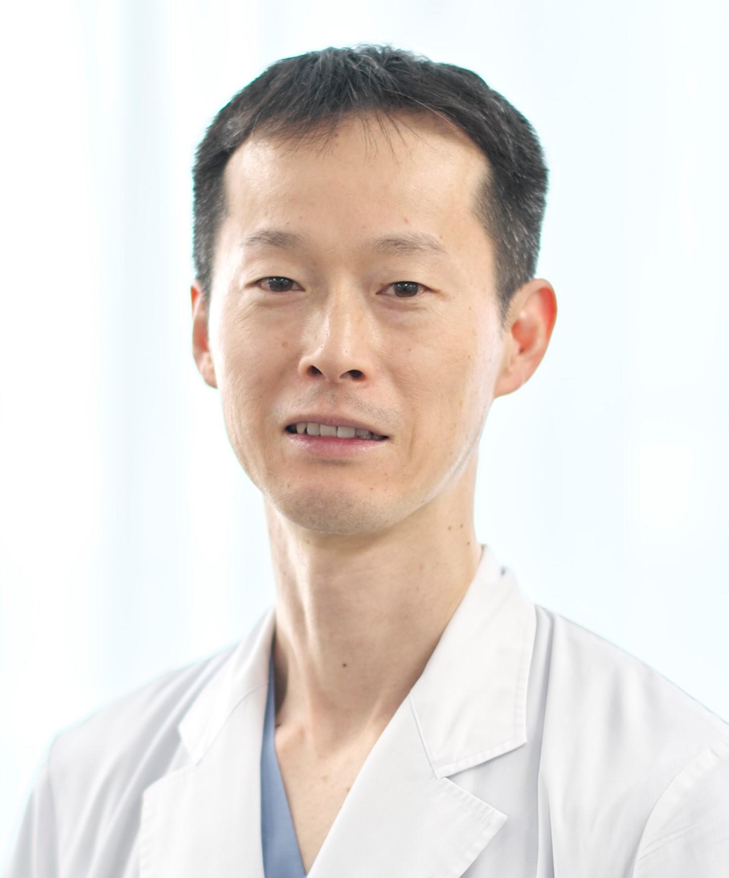 原Dr(外傷).jpg