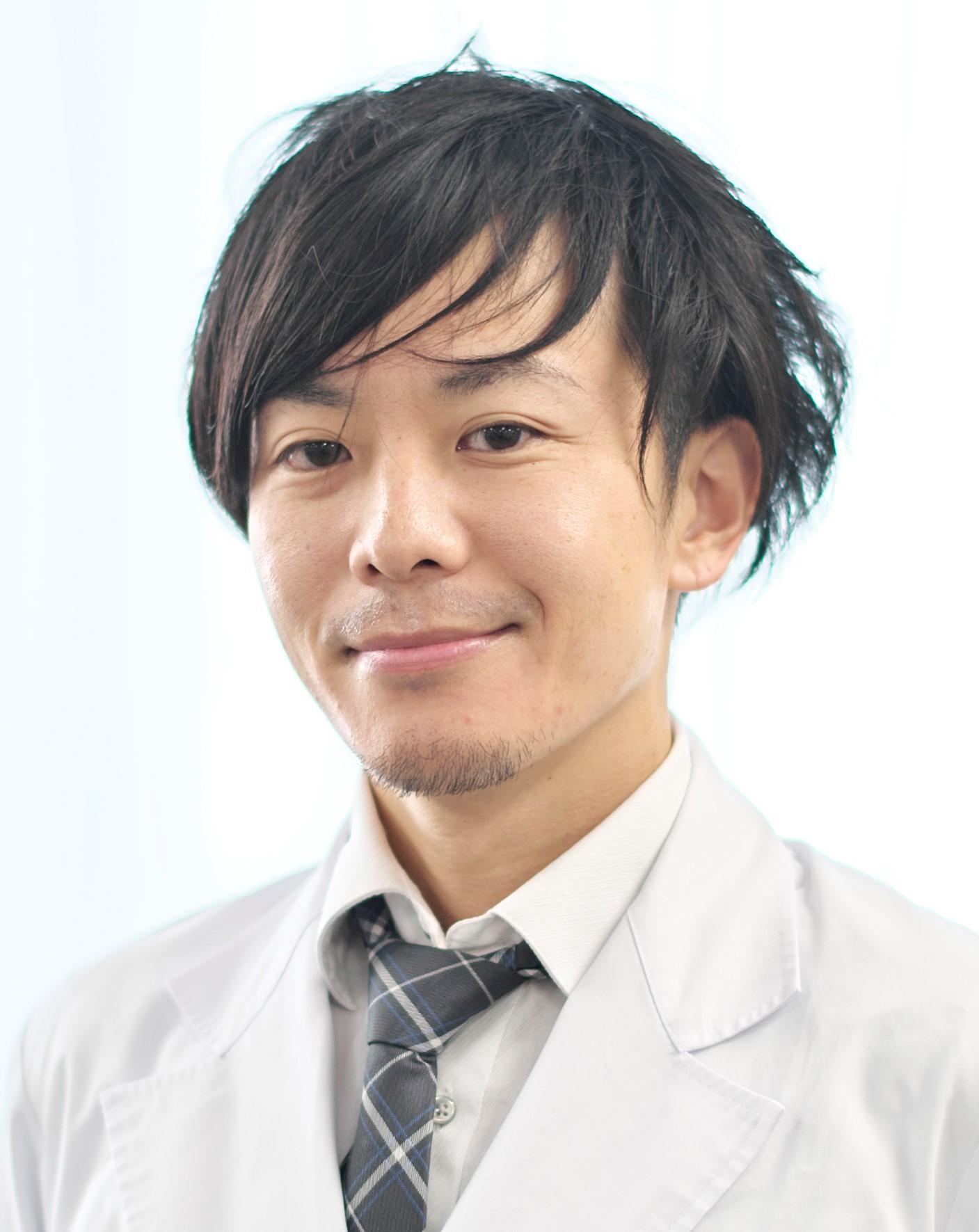 佐藤Dr(外傷).jpg