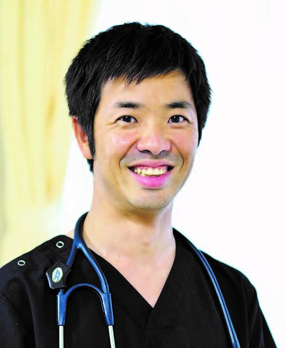 増井伸高Dr.jpg