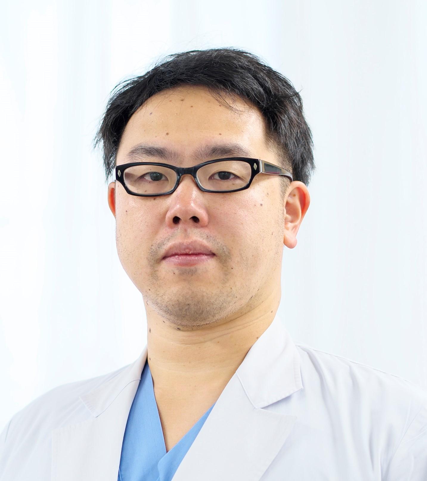 細井Dr.jpg