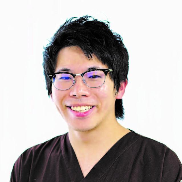 合田祥悟Dr.jpg