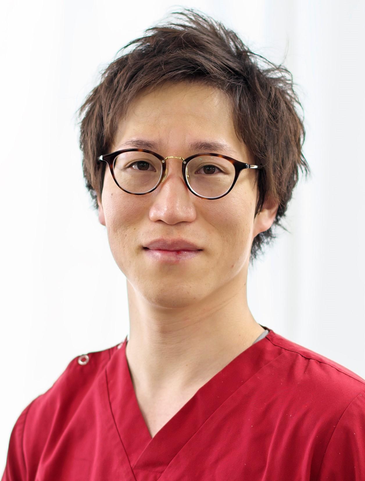 杉山消化器Dr.jpg