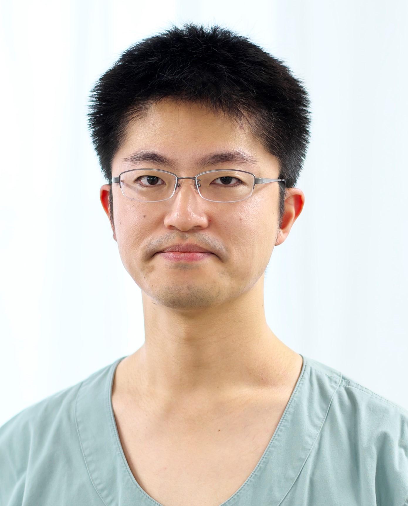 片桐循環器Dr.jpg