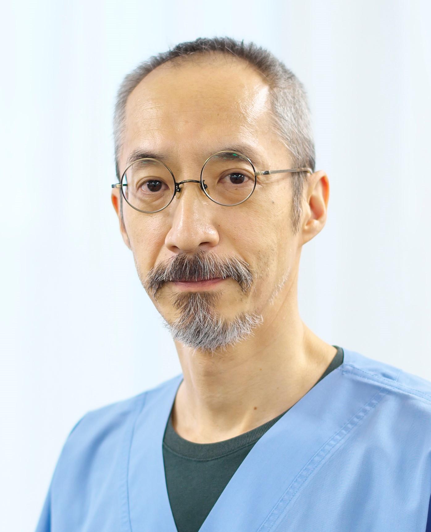 上田小児科部長.jpg