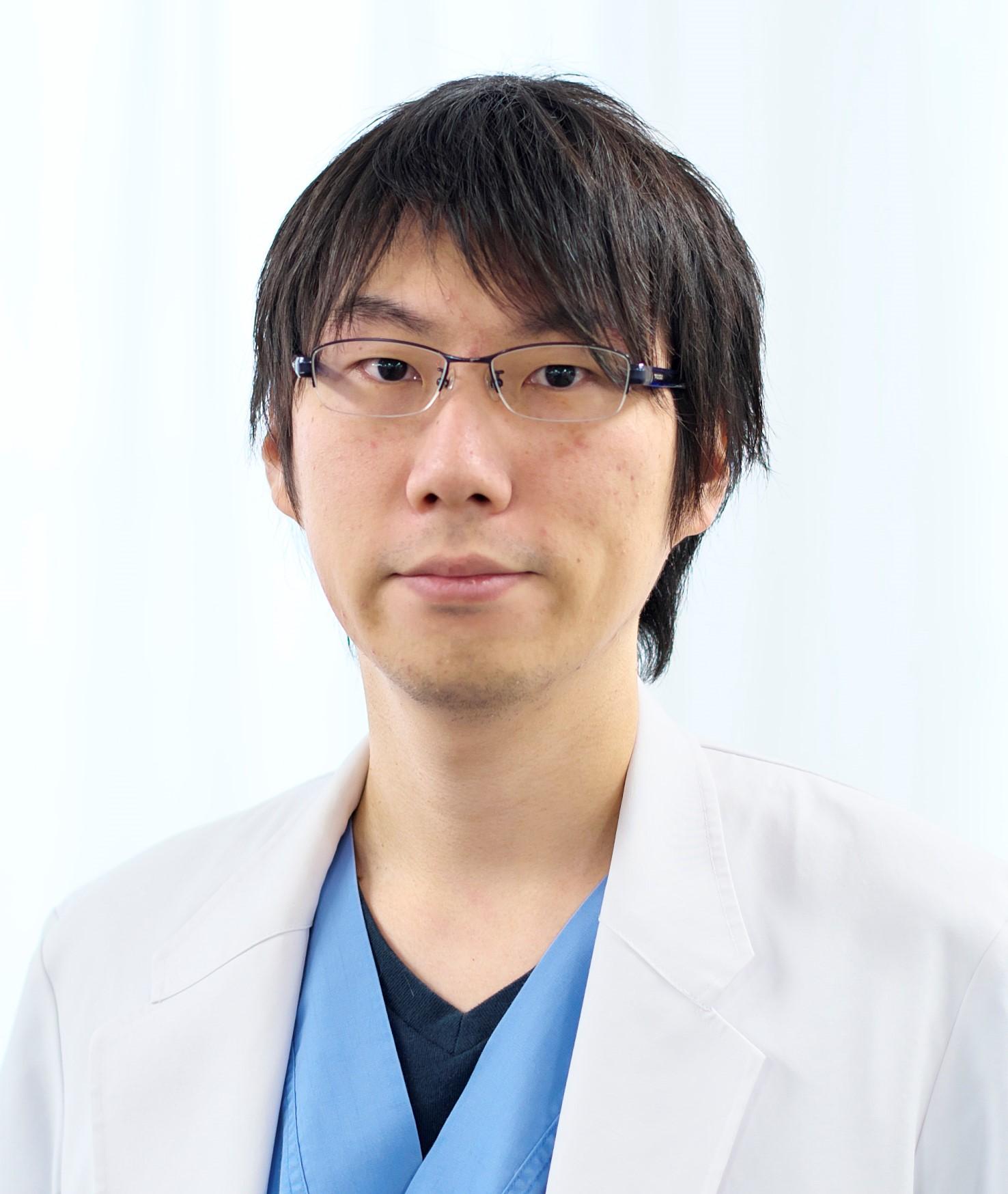 黒田循環器Dr.jpg