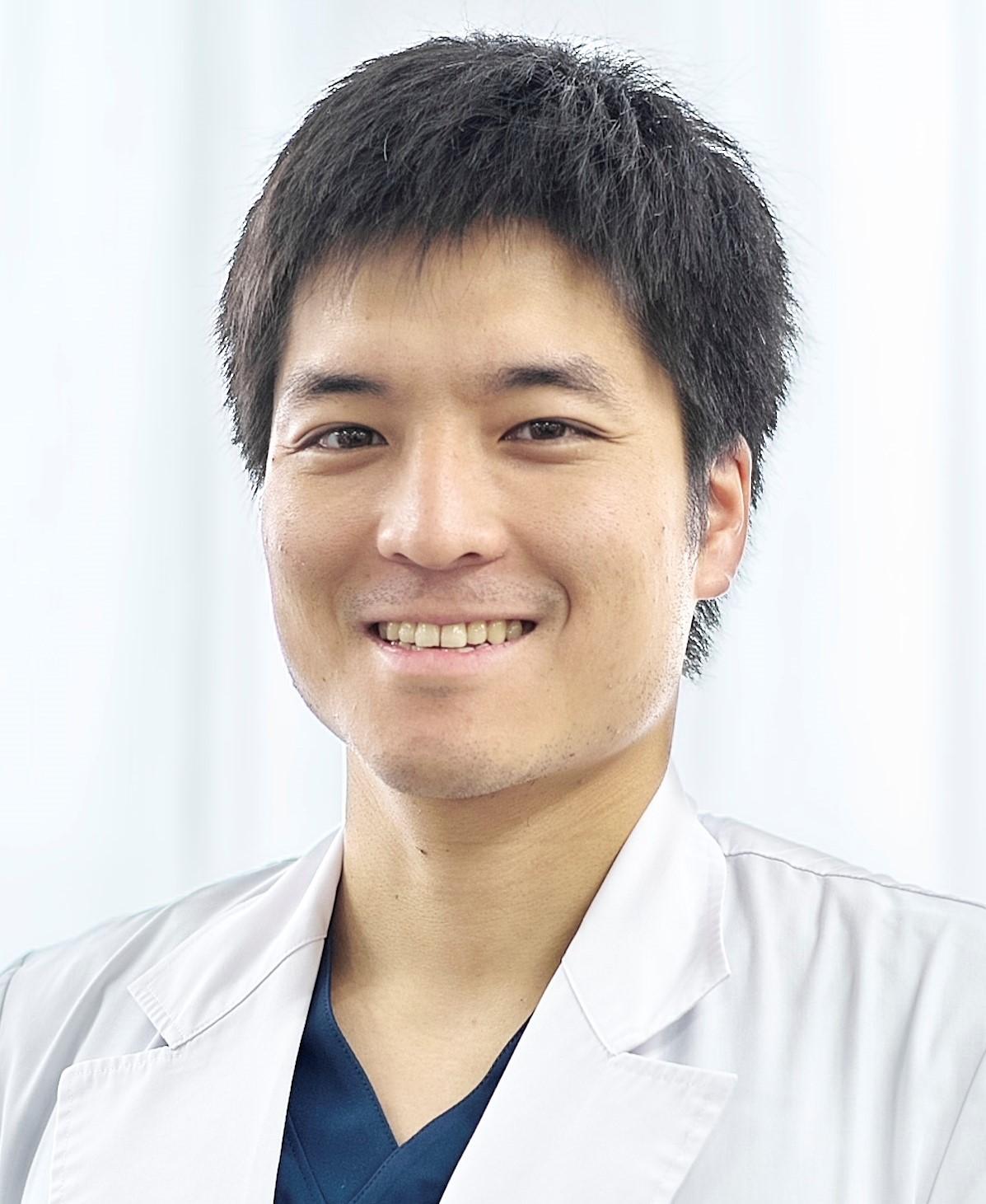 救急 西澤Dr.jpg