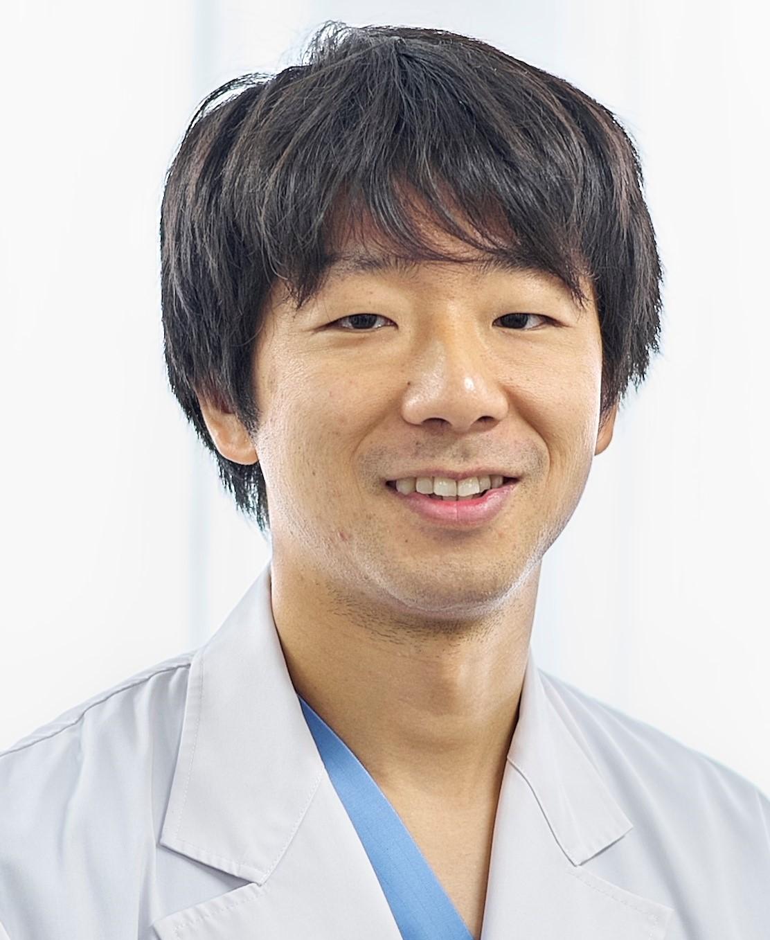 外傷 伊澤Dr.jpg