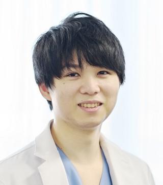 外傷 吉野Dr.jpg