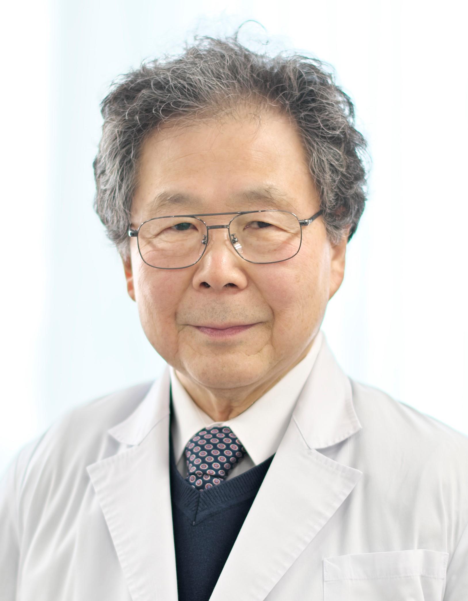 小松Dr(外傷).jpg