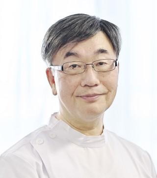 眼科 前川Dr.jpg