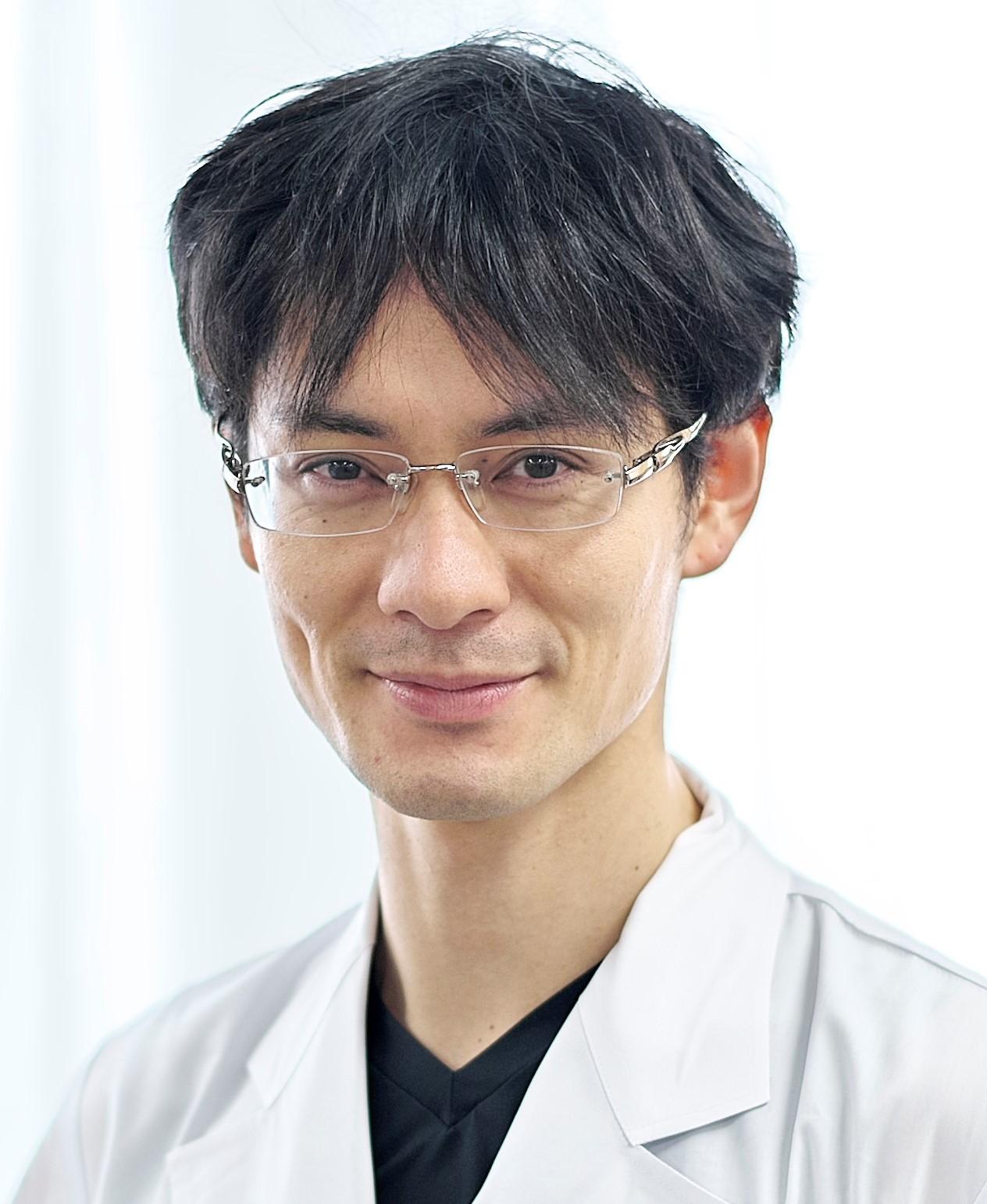 形成 香山Dr.jpg