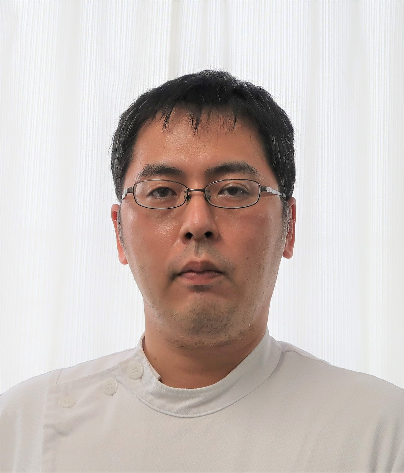 眼科 池田Dr.jpg