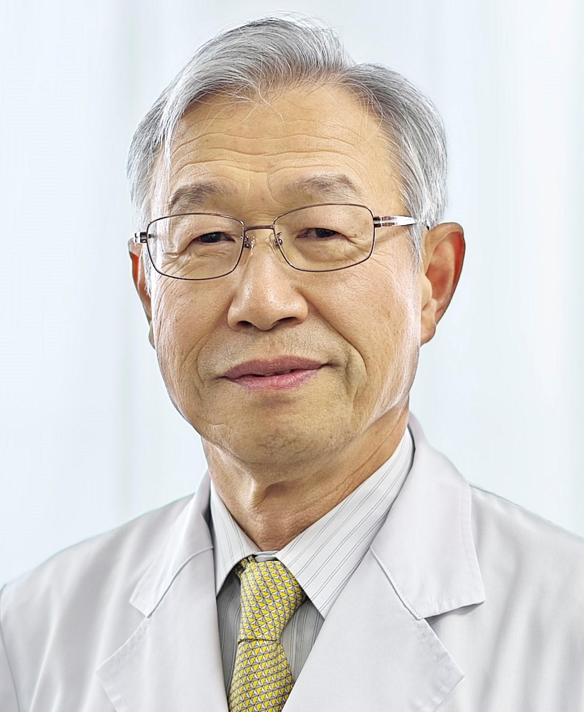 放射線 伊藤Dr.jpg