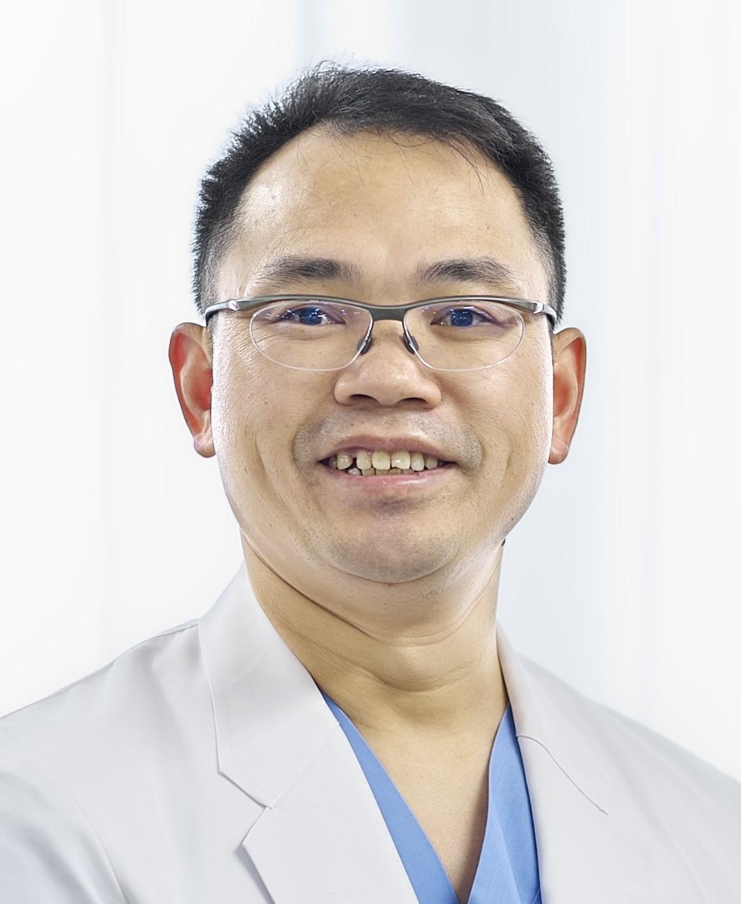 外科 王Dr.jpg