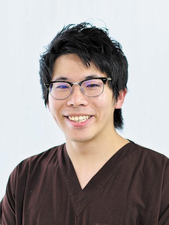救急 合田Dr.jpg