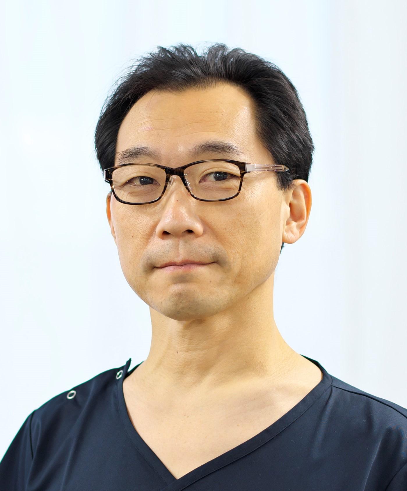 木村主任部長.jpg