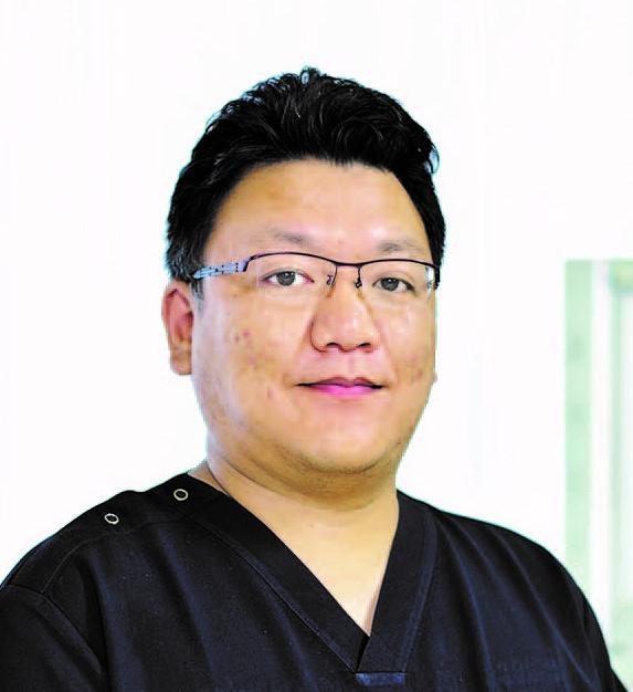 松田知倫Dr.jpg