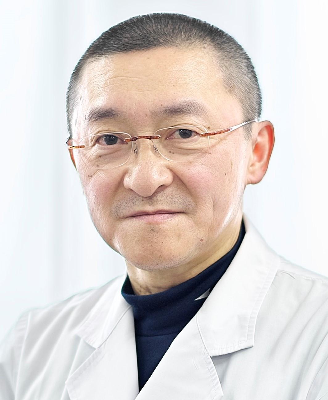 外傷 麻酔 仙石Dr.jpg