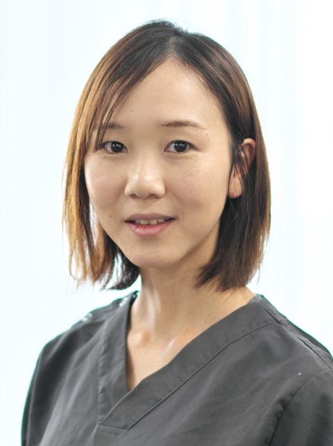 金城Dr(救急)